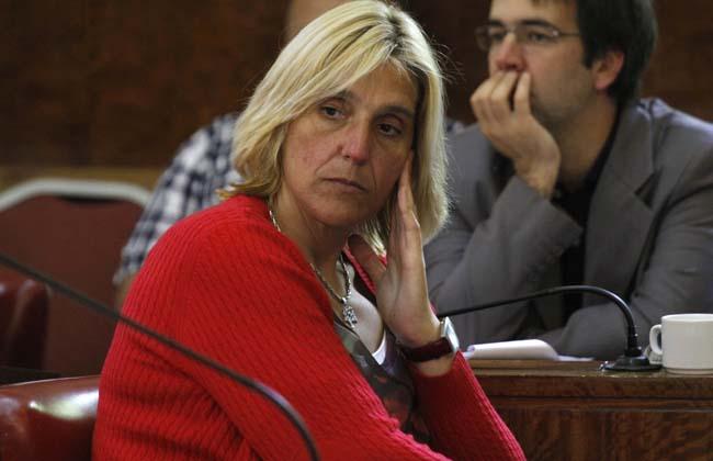 """""""Mar del Plata tiene que estar en fase 3"""""""