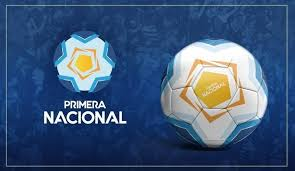 Primera Nacional: Alvarado competirá en la Zona A