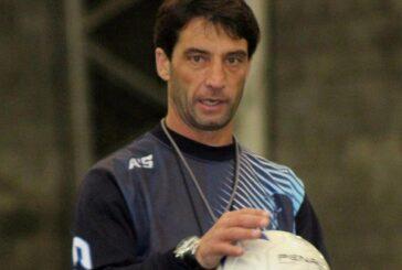 Gustavo Noto es el nuevo DT de Círculo Deportivo