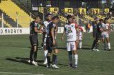 Federal A: debut con derrota para Círculo Deportivo