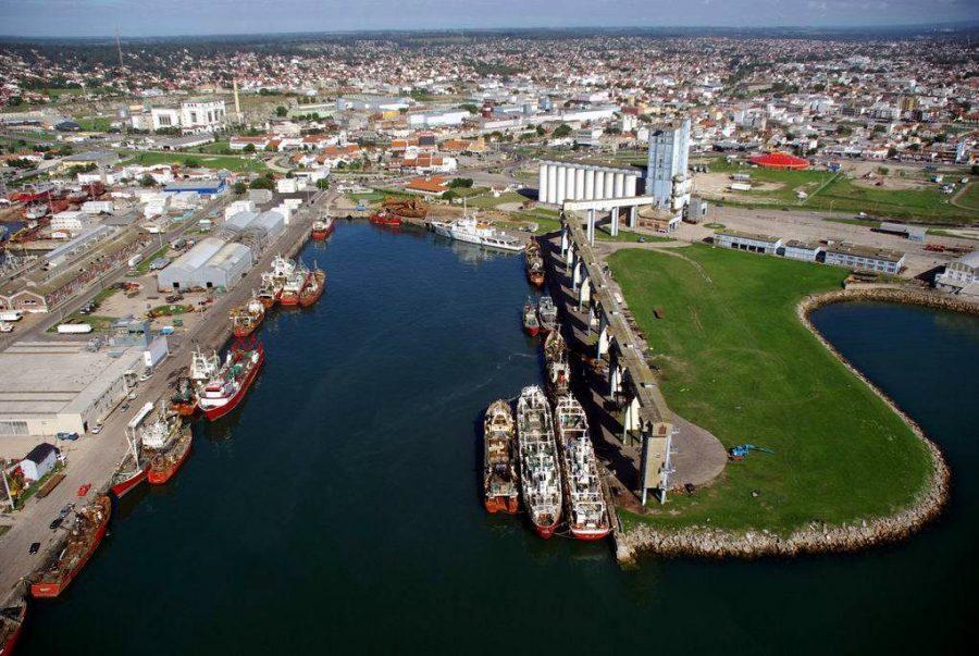 Se amplían los llamados a propuestas para explotar espacios en jurisdicción portuaria