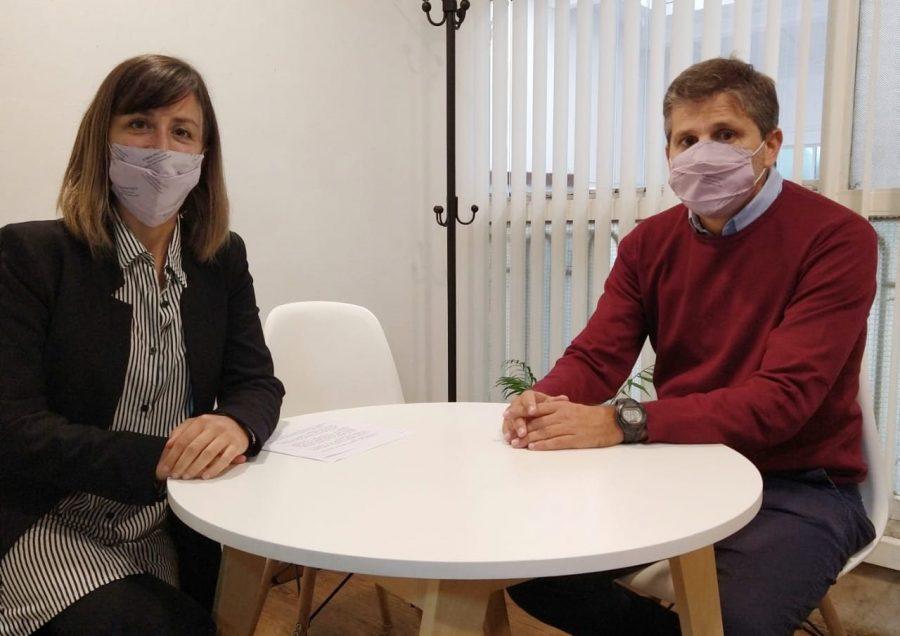 """Zona Fría: """"Es una gran noticia para Mar del Plata y Batán"""""""