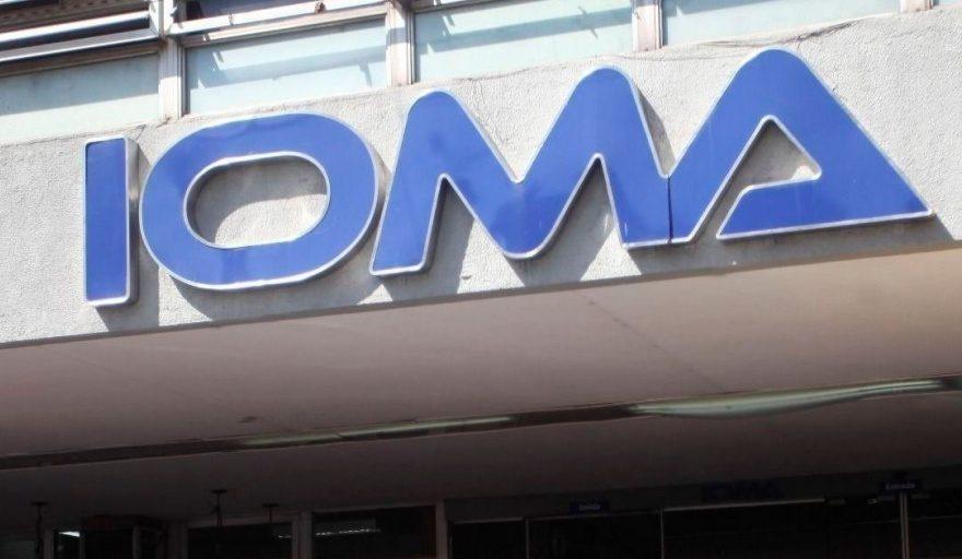 Baragiola pide explicaciones a IOMA sobre  la falta de respuesta del servicio de emergencias