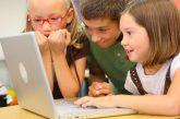 Delitos virtuales vinculados a los menores de edad: Cuál es el rol de los padres y qué se aconseja hacer